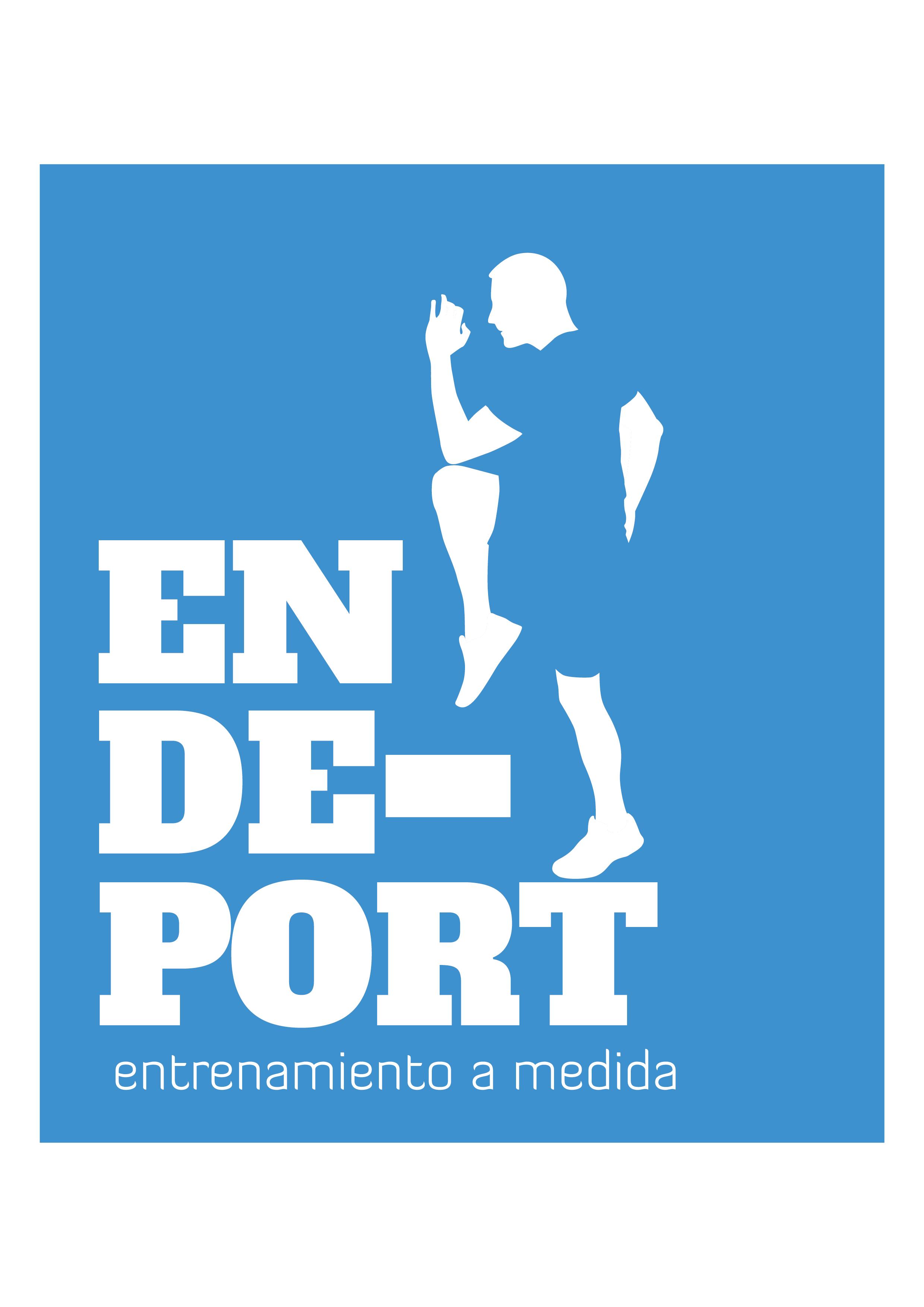 Endeport