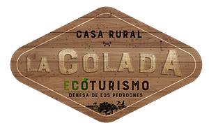 Casa Rural La Colada